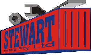 Stewart Trading