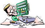 Narfling Electronics