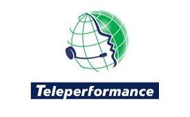 Technical Service Advisor