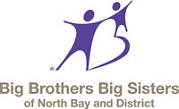 Wanted: Big Brother Big Sister Volunteers