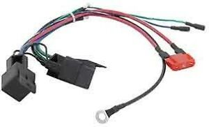 mercury outboard wiring harness adapter adapter harness tilt trim mercury yamaha outboard 3 to 2 ...