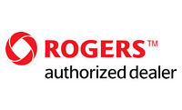 $81 ROGERS TV and Internet Free Installation