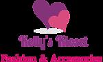Kelly-Anns-Kloset