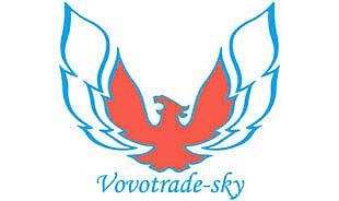 vovotrade_sky