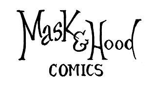 maskandhoodcomics