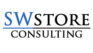 swstore-consulting