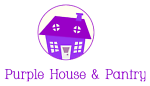 The Purple House & Pantry