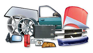 BLOWOUT SALE on ALL OEM, Aftermarket NEW & USED vehicle parts!!