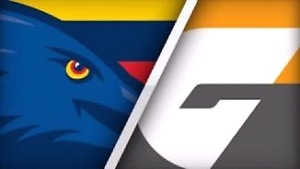 Wanted!! 2x Crows vs GWS tickets Kilburn Port Adelaide Area Preview