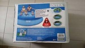 Swimming Pool Edwardstown Marion Area Preview