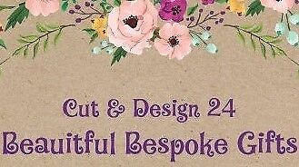 Cut and Design 24