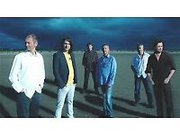 Runrig Tickets For Sale