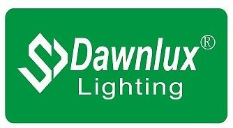 DWX LED Lighting