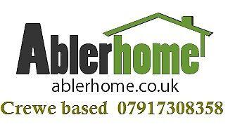 AblerhomesClearanceStore
