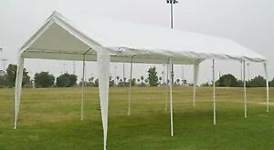10 X 10 Canopy | Buy Garden, Patio and Outdoor Furniture