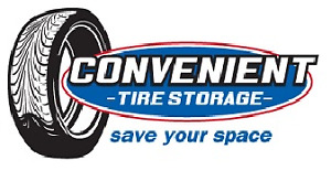 Bridgestone Dueler H/L 285/45/R22 Summer Tires Set of 2