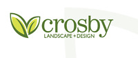 landscape technician positions available