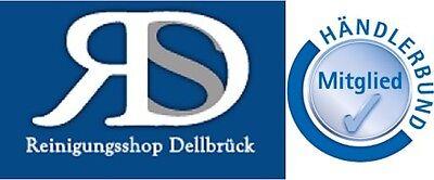 Reinigungsshop Dellbrück