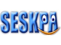 SESKPA JANUARY MEETING