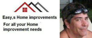 free Estimates for painting and drywall repairs Windsor Region Ontario image 9