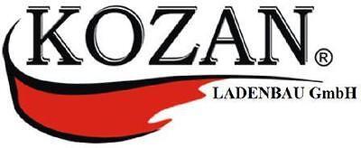 Kozan Ladenbau GmbH