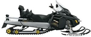 BRP Ski-doo Expedition 600 ho sdi