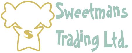 Sweetmans Shop