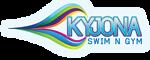Kyjona Swim N Gym