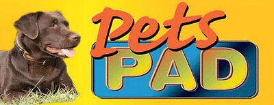 pets-pad