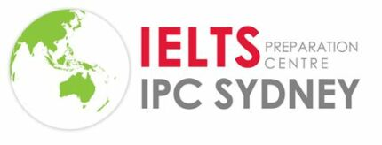 The IELTS Preparation Centre in Sydney