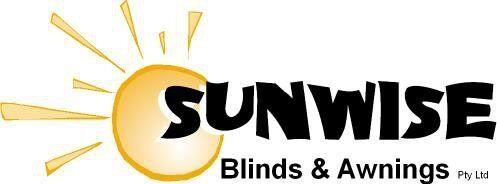 SunwiseBlindsAwnings