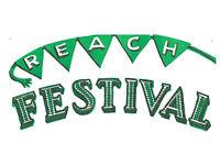 Reach Festival