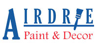 Part Time - Sales Associate Retail Paint & Decor (Airdrie)