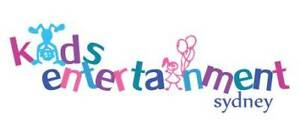 Kids Entertainment Sydney-Princess Parties Sydney City Inner Sydney Preview