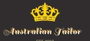 Australian Tailor Perth Perth City Area Preview