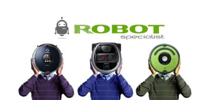 iRobot Neato Samsung LG  Service and Repair - Australia wide