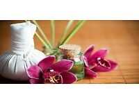 Lydia Thai massage new in West Auckland