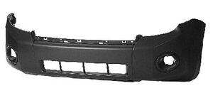 NEW 2008-2012 FORD ESCAPE FRONT BUMPERS London Ontario image 1
