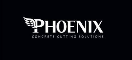 Phoenix concrete cutting solutions