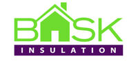 Come work for BASK Insulation in Muskoka!