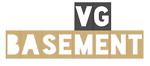 The VGBasement