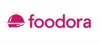 DELIVER WITH FOODORA!  DRIVERS WANTED!