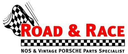 Road and Race Inc