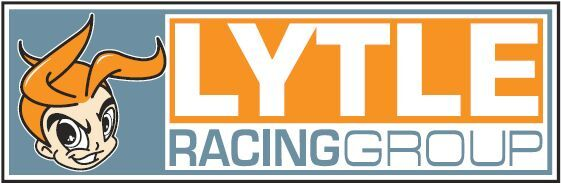 Lytle Racing Group