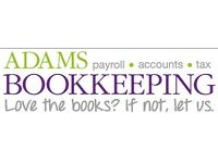 Brilliant Bookkeeper / Accounting Professional - Xero, FreeAgent, quickbooks - Experienced