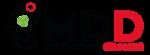 mediaphonediscount