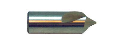 Keo 30121 Spotting Drill 90 X 1 X 2 90-degree 12 Hss