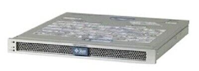 T1000 SunFire 8 core server with 16gb, (T1000 Server)
