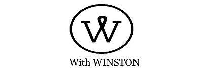 withwinston