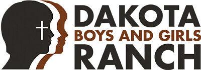 Dakota Boys And Girls Ranch Foundation